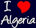 Avatar de algeriano