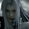 Avatar de KevinSephiroth