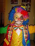 Quel clown celui la !!